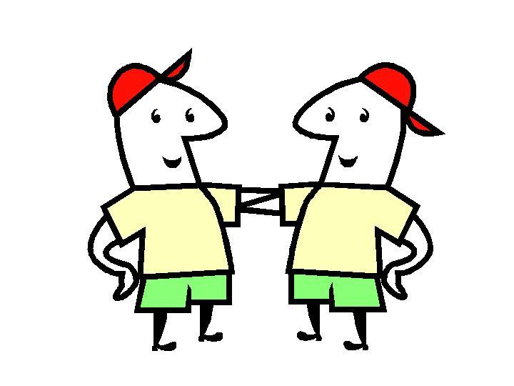 план-конспект коррекционного занятия для детей 5 классов